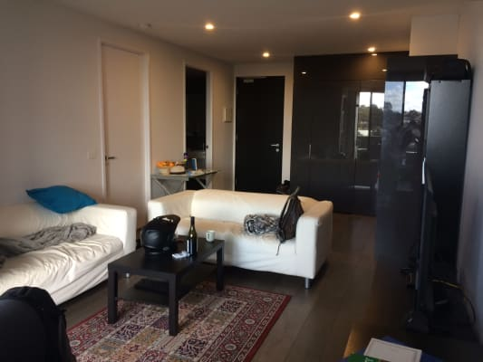 $260, Flatshare, 2 bathrooms, Galada Avenue, Parkville VIC 3052