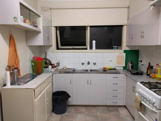 $180, Share-house, 3 bathrooms, Iris Road, Glen Iris VIC 3146