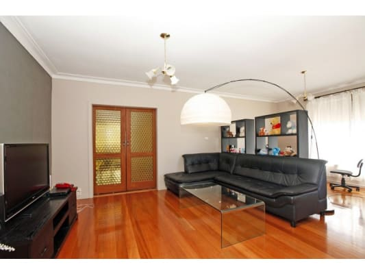 $160, Share-house, 2 bathrooms, Taunton Drive, Bundoora VIC 3083