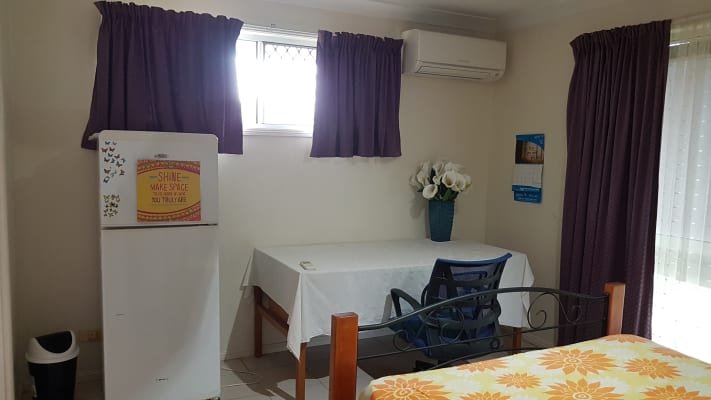 $250, Share-house, 3 bathrooms, Henry Cotton Drive, Parkwood QLD 4214