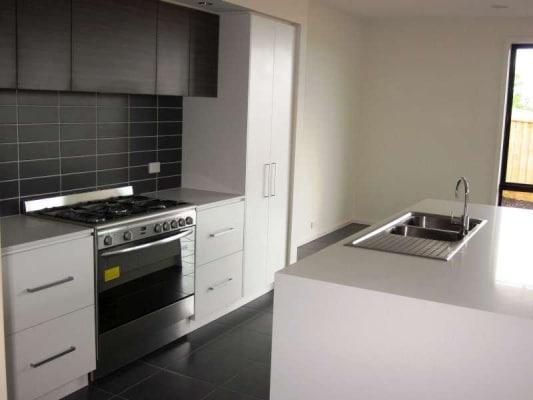 $135, Share-house, 4 bathrooms, Muyan Circuit, Burwood VIC 3125