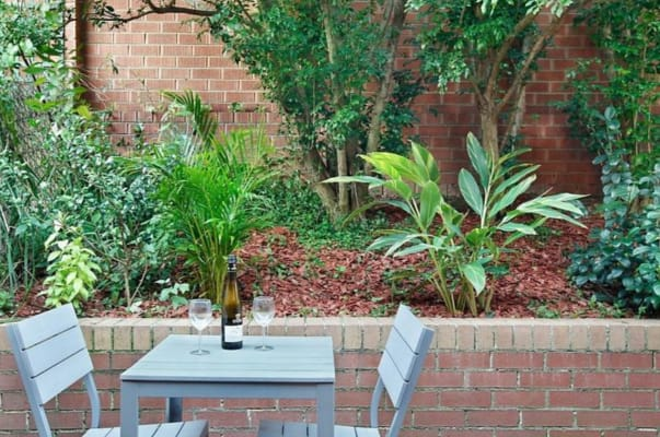 $275, Share-house, 3 bathrooms, Catherine Street, Lilyfield NSW 2040