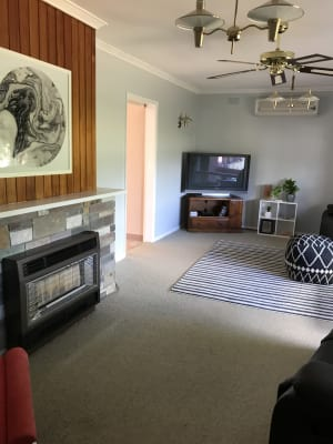 $150, Share-house, 3 bathrooms, Talbot Street, Camperdown VIC 3260