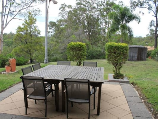 $150, Share-house, 3 bathrooms, Bunya Road, Arana Hills QLD 4054
