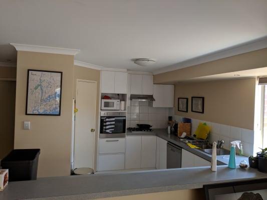 $175, Share-house, 2 bathrooms, Montrose Way, Nollamara WA 6061