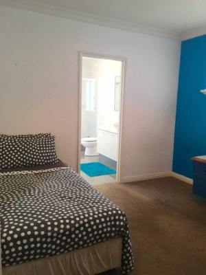 $160, Share-house, 5 bathrooms, Rochdale Road, Mount Claremont WA 6010