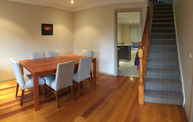 $210, Share-house, 2 bathrooms, Waxman Parade, Brunswick West VIC 3055