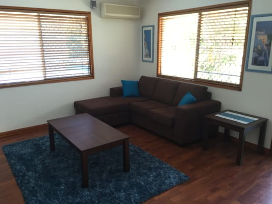 $120, Share-house, 3 bathrooms, Duffield Road, Clontarf QLD 4019