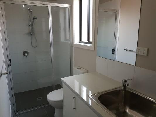 $160-190, Share-house, 3 rooms, Mitchells Road, Moe VIC 3825, Mitchells Road, Moe VIC 3825