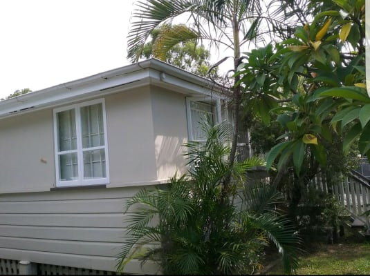 $170, Share-house, 5 bathrooms, Salisbury Street, Woolloongabba QLD 4102