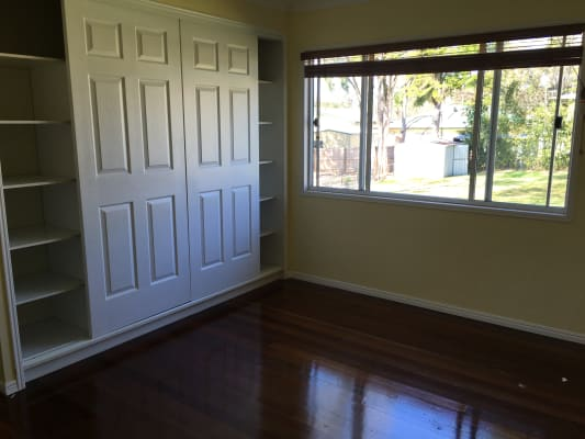 $160, Share-house, 4 bathrooms, Stephenson Street, Oxley QLD 4075