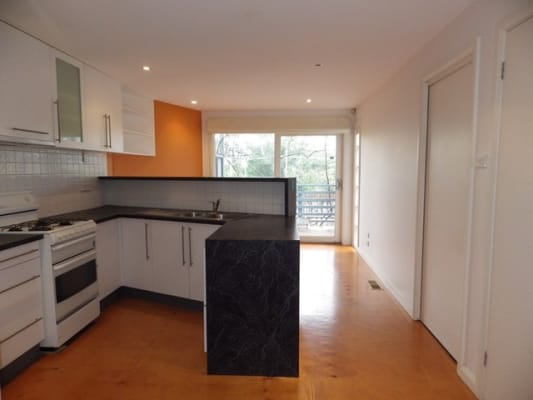 $210, Share-house, 3 bathrooms, Herbert Street, Northcote VIC 3070