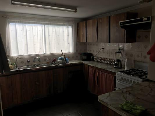 $110, Share-house, 3 bathrooms, Blackie Avenue, Parafield Gardens SA 5107