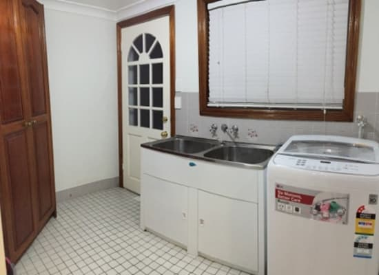 $130, Share-house, 3 bathrooms, Evander Street, Sunnybank Hills QLD 4109