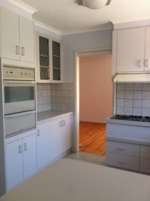 $170-230, Share-house, 3 rooms, Ames Avenue, Carnegie VIC 3163, Ames Avenue, Carnegie VIC 3163