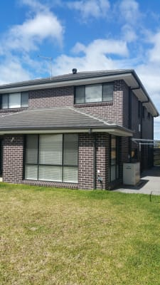 $200, Share-house, 4 bathrooms, Terracotta Road, Moorebank NSW 2170