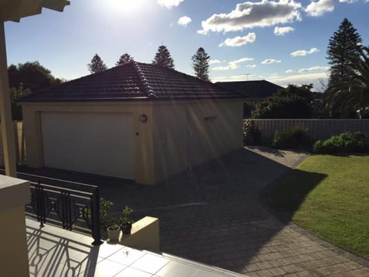 $160, Share-house, 5 bathrooms, Kavanagh Street, West Leederville WA 6007