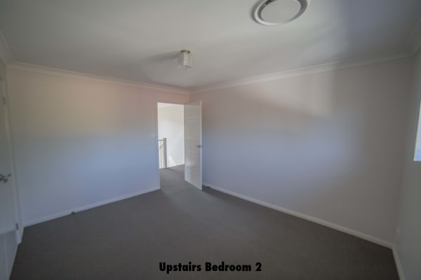 $280-450, Share-house, 2 rooms, Kent Road, North Ryde NSW 2113, Kent Road, North Ryde NSW 2113