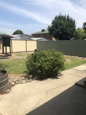 $160, Share-house, 3 bathrooms, Off Everingham Rd, Altona Meadows VIC 3028