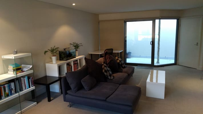 $340, Flatshare, 2 bathrooms, Lawrence Street, Alexandria NSW 2015