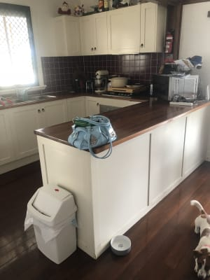$110, Share-house, 3 bathrooms, Frome Street, Laidley QLD 4341