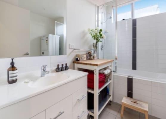 $210, Homestay, 2 bathrooms, Whitehall Street, Footscray VIC 3011