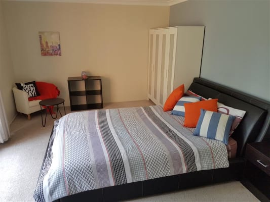 $190, Share-house, 5 bathrooms, Camellia Place, Sunnybank Hills QLD 4109