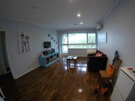 $206, Flatshare, 2 bathrooms, Albert Street, Caulfield North VIC 3161