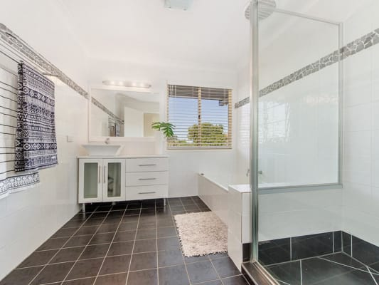 $220-270, Share-house, 2 rooms, Pinnacle Court, Robina QLD 4226, Pinnacle Court, Robina QLD 4226