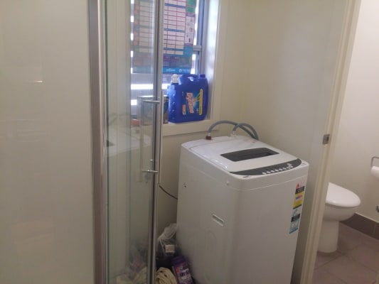 $215, Share-house, 6 bathrooms, Herston Road, Kelvin Grove QLD 4059