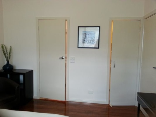 $260, Share-house, 3 bathrooms, Chadstone Road, Malvern East VIC 3145