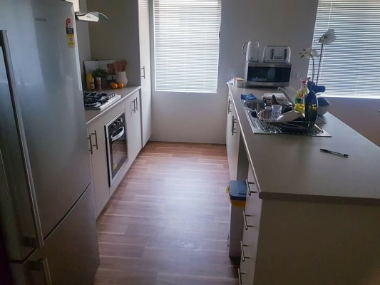 $170, Share-house, 3 bathrooms, Lindberg Boulevard, Ellenbrook WA 6069