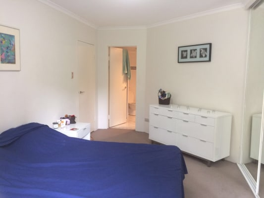 $500, Flatshare, 3 bathrooms, Miller Street, North Sydney NSW 2060