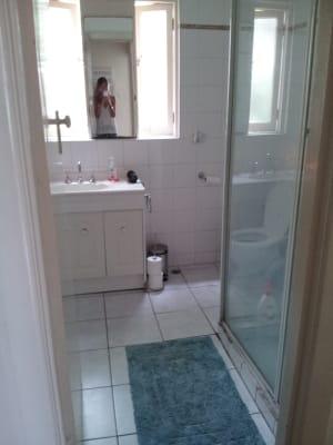 $140, Flatshare, 3 bathrooms, Saint Kilda Street, Brighton VIC 3186
