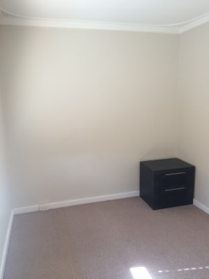 $155, Flatshare, 2 bathrooms, Harborne Street, Glendalough WA 6016