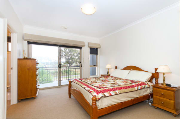 $220, Share-house, 3 bathrooms, Gozzard Street, Gungahlin ACT 2912