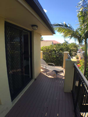 $170, Share-house, 2 bathrooms, Griffith St, Everton Park QLD 4053