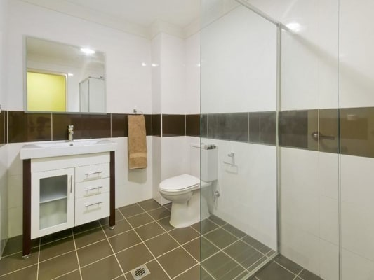 $330, Flatshare, 2 bathrooms, Pacific Highway, Turramurra NSW 2074