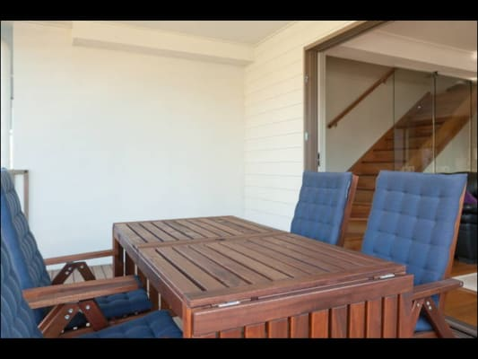 $200, Share-house, 3 bathrooms, Norman Street, Annerley QLD 4103