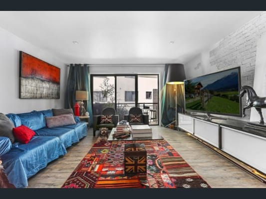 $300, Flatshare, 2 bathrooms, Folkestone Parade, Botany NSW 2019