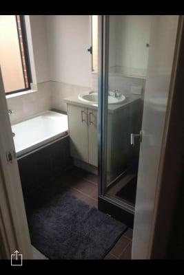 $165, Share-house, 3 bathrooms, Harris Street, Carlisle WA 6101