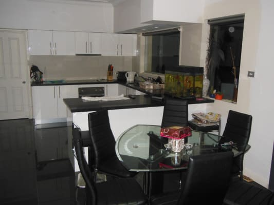 $240, Share-house, 5 bathrooms, Mona Vale Rd, Pymble NSW 2073