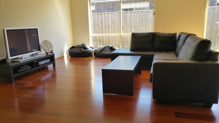 $105, Share-house, 4 bathrooms, Viola Avenue, Point Cook VIC 3030