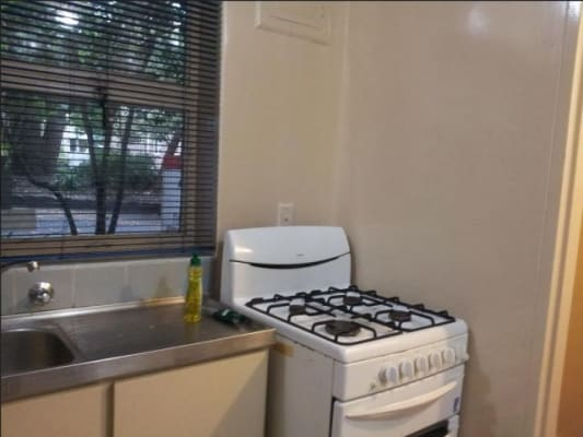 $155, Flatshare, 2 bathrooms, Curzon Street, North Melbourne VIC 3051