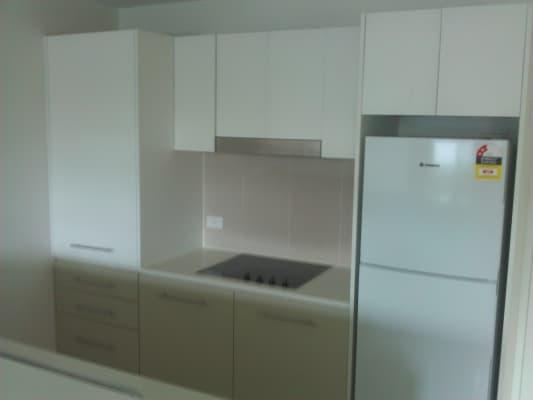 $340, Flatshare, 2 bathrooms, Queen Street, Glebe NSW 2037