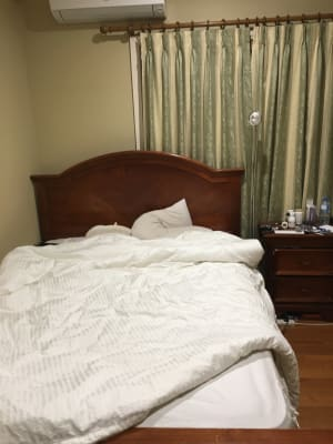 $250, Share-house, 3 bathrooms, Meredith Street, Homebush NSW 2140