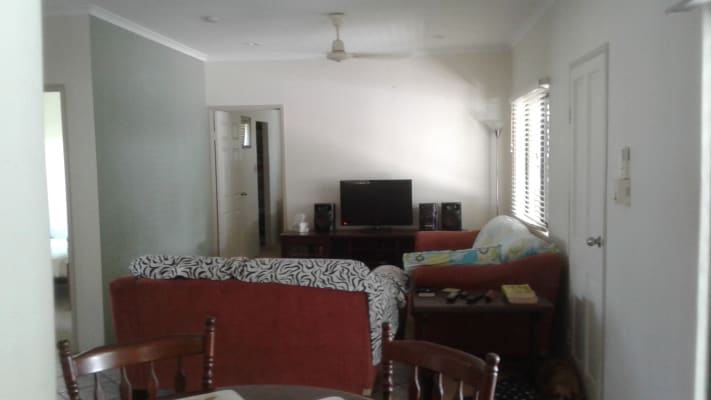$145, Share-house, 3 bathrooms, Saddle Mountain Road, Smithfield QLD 4878