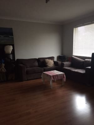 $280, Flatshare, 2 bathrooms, Hayward Street, Kingsford NSW 2032