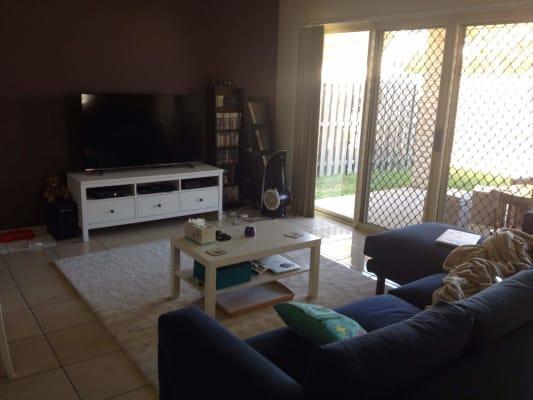 $150, Share-house, 5 bathrooms, Lanagan Circuit, North Lakes QLD 4509