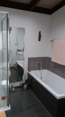 $250, Share-house, 3 bathrooms, Centre Road, Upwey VIC 3158